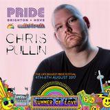 Best Of Brighton Pride 2017