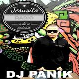 03 DJ Panik After School Special OldSchool Freestyle Mix 1 2001