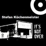 Stefan Küchenmeister @ It´s Not Over-Closing Weeks - Tresor Berlin - 04.04.2005