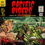 Pacific Riders present the Fat Freddys Drop mixtape
