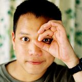 Kid Koala - Live from Nantes -15-05-03.