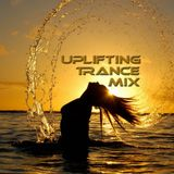 Uplifting Trance Mix 06/06/2018