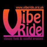 VibeRide: Mix Seventy Six