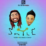 WILLY CHIN - DJ STEPHEN - SMYLE v3