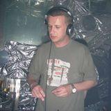 SB-Live in DEEPER club Gdańsk-vinyl only set 07.10.2005