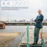 A Dirty Disco Love Affair - Dirty Disco Radio 227 - With Kono Vidovic