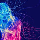 Deep House Mix | November 2013 | Mark Knight | Duke Dumont | Dusky | Supernova | Route 94 |