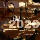 TON 2020 DJset de Christian IV E Machina @ munich 25112018