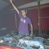Dj Bluespark - Trance Action 192 20.04.2012