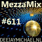 MezzaMix 611