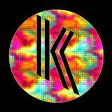 Kylie: PWL 2015 Megamix