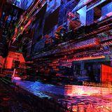 deep house/indie dance