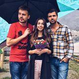 IT Weekend Ukraine 2016 / Анна Сологуб / Radio SKOVORODA