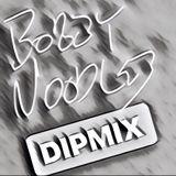 Bobby Noodlez Present DIPMIX (DIPLOMATIC DIPSET MIX)
