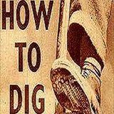 Dig It....45's from Jamie Bedford & Kieran Lockyear