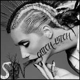 Glitch Bitch