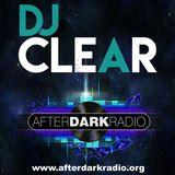 A mix of 93 dark on After dark radio 16-11-2017