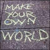 Astintroy_-_Make Your Own World