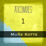 V.1 Muñe Kotte