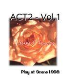 act02-Vol.1-(Scene1998)
