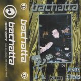 Jesus Elices Vol.1 Bachatta Techno Factory Cara A (1999)