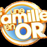 Une Histoire de Famille aka Anja&Pascal @ TerreSainte 2019