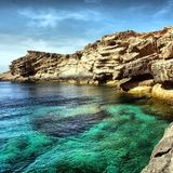 Francesco Ruiz & Pablis Ramis   Eivissa at Morning 2015