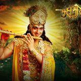 02 Wejangan Krishna kepada Arjuna Mahabharata Antv 2014