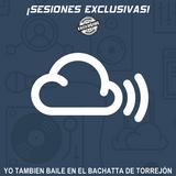 DJ Tocho & DJ Trivi @ 23º Aniversario Bachatta (2013)