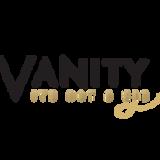Vanity - Volume 4 (part 4 of 6)