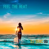 DJ DubC - Feel the Heat