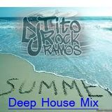 Deep House Summer Mix By Dj Tito Ramos