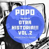 POPO - OTRA HISTORIA VOL.2