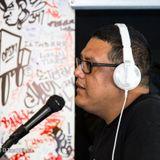 The Pieces Hip Hop Mix 7