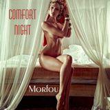 COMFORT NIGHT - Morfou Sunset Mix