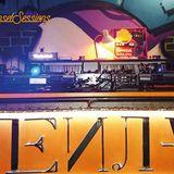 SundaySunsetSessions @ Leila Records - Donna Leake & Ece Duzgit