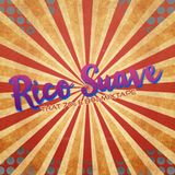 Rico Suave (70s and 80s Mix)