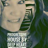 Progressive House By Deep Heart Hello 2019