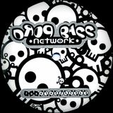 Spliff Monk - Signal Flow Podcast (21.11.11)