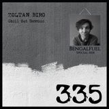 Chill Out Session 335 (including: Bengalfuel Special Mix)