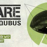LES UNIS - WARM UP #BEWARE QUBUS