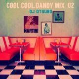 Cool Cool,Dandy Mix_02