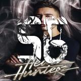 Hard Dance Podcast Unplugged Episode #56 Return of the Hunter