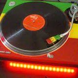 back2basic vinyl selection