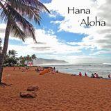 hana aloha