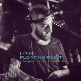 Lonya - Floating Point - Episode 68 August 2019