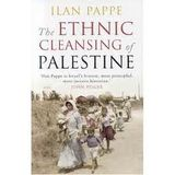 The False Peace Paradigm in Palestine with Ilan Pappe