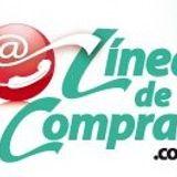 Micro E-Commerce 17-12-15