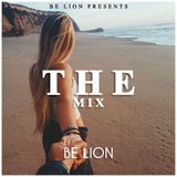 The Mix presents by Be Lion