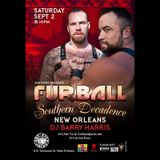 Furball Southern Decadence 2017 Barry Harris Preview Mix